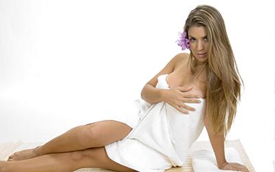 Afrodisiac Femei Puternic